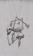 puppet_sketch_by_miss_hobbit-d4x84mm copy